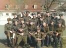 Цветные фото полка